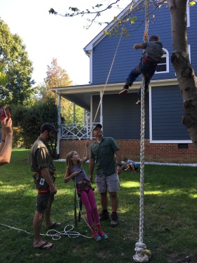 img_0803_scouts_oct_2016